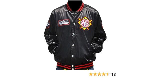 Lllunimon Capuchon de Baseball de Baseball Noir et Rouge /à Carreaux en Coton Dames Casquette de Baseball Occasionnel Confortable,A