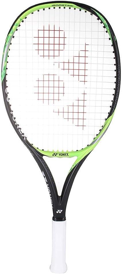 EZ1725 Ezone 25 Junior Tennis Racquet Yonex