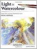 Light in Watercolour (Leisure Arts)
