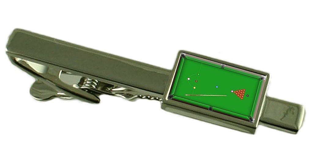 Select Gifts Mesa de Billar Clip Grabado Cuadro Personalizado ...