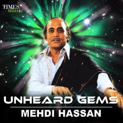 Adnan Sami Live – Bheegi Bheegi Raaton Mein Free Mp3 ...