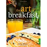 500 Breakfast & Brunch Dishes: The Only Compendium of Breakfast and Brunch Dishes You'll Ever Need (500 Series)
