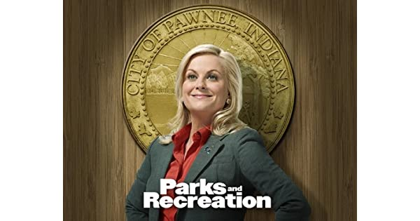 parks and recreation s04e20 vostfr