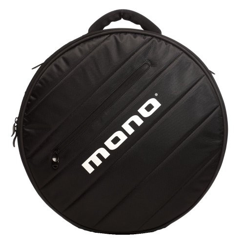 MONO M80 Snare Drum Set Case - Black