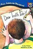 Dear Tooth Fairy, Jane O'Connor, 0613640365