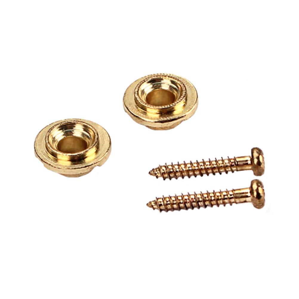HEALLILY 2 piezas del arnés de cadenas de retenedor de cuerdas ...