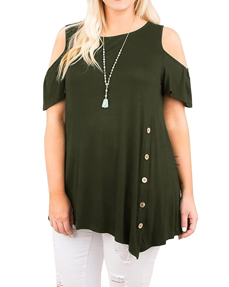 00ced61809316 Top 10 wholesale Cute Plus Size Tunics - Chinabrands.com