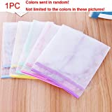EDIONS Protective Ironing Cloth High Temperature Board Press Iron Mesh Insulation Pad Guard Protection Clothing Home(4060CMRandom)