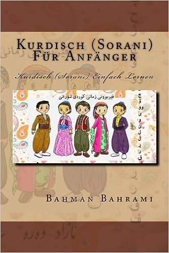Dich ich kurdisch bedeutet auf liebe was Ich liebe