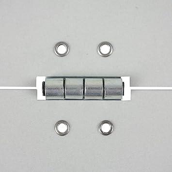 A Tafel A Schild Für Abfalltransport Aluminium Vertikal Klappbar 400x300 Mm Warntafel Abfalltafel Abfallschild Lkw Baumarkt