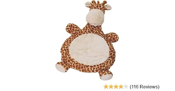 d55d8c2fbd Amazon.com   Bestever Baby Mat