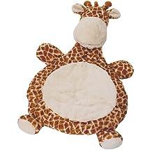 Mary Meyer Bestever Giraffe Baby Mat