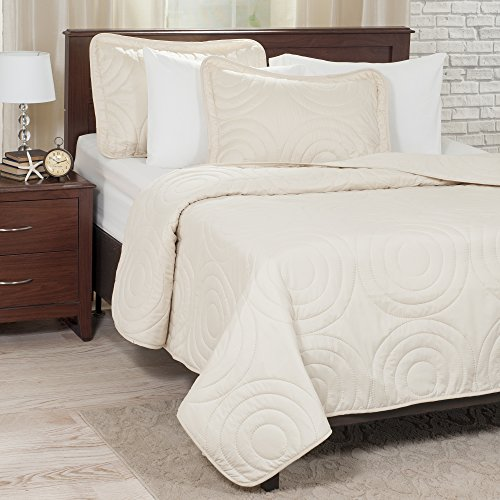 ivory quilts - 6