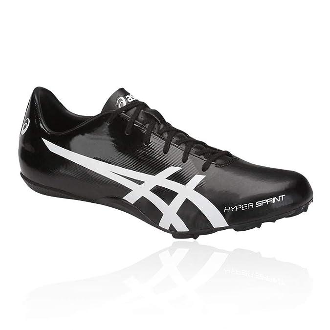 Pour Asics Hyper Chaussures Hommes 7 Piste Sprint Sur De Course 35clFuK1JT