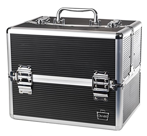 caboodles-pro-cosmetic-case
