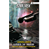 Star Trek: Vanguard #2: Summon the Thunder (Star Trek: The Original Series)