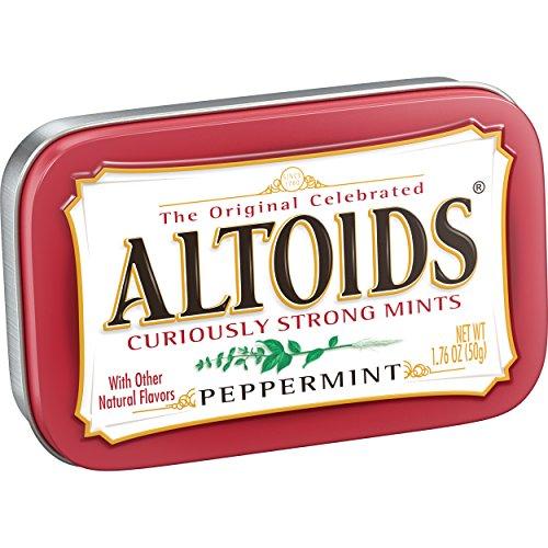 wrigleys-altoids-peppermint-mints-single-pack-176-ounce