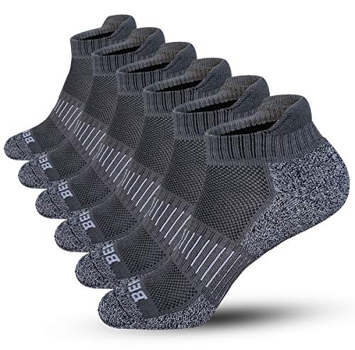 Most Popular Mens Fitness Socks