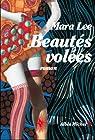 Beautés volées par Lee