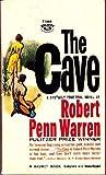 The Cave, Robert Penn Warren, 0451018664