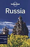 Lonely Planet Russia 7th Ed.: 7th Edition
