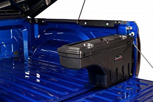 truck accessories sierra - 3