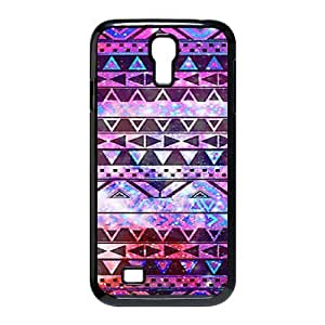 Aztec Tribal Pattern Brand New Cover Case for SamSung Galaxy S4 I9500,diy case cover ygtg536414 by lolosakes