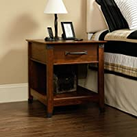 End Tables Amazon Com