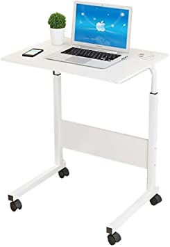 Lszdp-negozio Ordenador portátil Escritorio PC Soporte de Cama ...