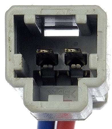 Dorman 741-951 Honda CRV Front Passenger Side Window Regulator with Motor
