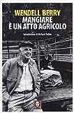 Image de Mangiare è un atto agricolo.
