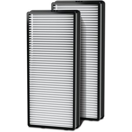 Homedics True Hepa Oscillating Tower Replacement Filter