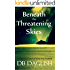 Beneath the Threatening Skies: A Historical Novel of Early New Zealand