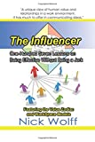 The Influencer, Nick Wolff, 1499654979