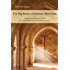 The Big Book of Christian Mysticism: The Essential Guide to Contemplative Spirituality