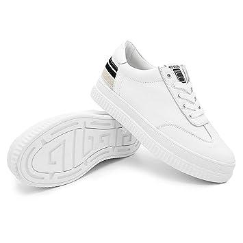 be717d0d8055b BOOTS HAIZHEN Ladies Girls Booties Women's Sneakers Comfort Spring ...