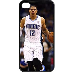 NBA Orlando Magic Team Star - Tobias Harris For Ipod Touch 5 Case CoverTobias Harris 1