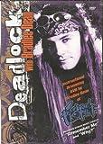 Deadlock with Bradlee Dean: Instructional Drumming DVD by Bradlee Dean of Junkyard Prophet