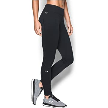 Under Armour Women's Base 4.0 Leggings