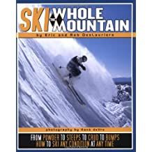 Ski the Whole Mountain (Tr)