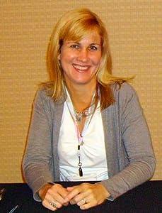 Amy Knupp