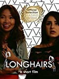 Longhairs: a short film