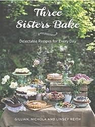Three Sisters Bake
