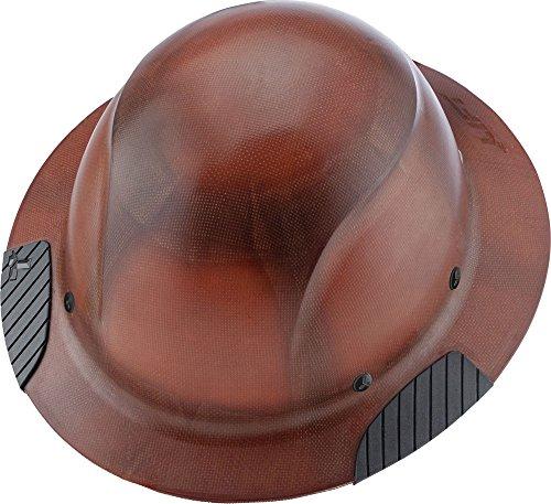 6 point hard hat liner - 4