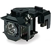 Epson V13H010L36 Projector Assembly with High Qual