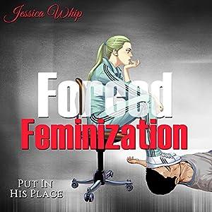 Forced Feminization Audiobook