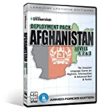 Topics Entertainment Afghanistan Deployment Pack