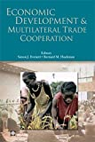 img - for Economic Development and Multilateral Trade Cooperation (Trade and Development) book / textbook / text book