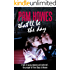 That'll Be The Day (Pam Howes Rock'n'Roll Romance Series Book 5)