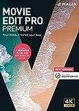 Movie Edit Pro 2020 Premium [PC Download]